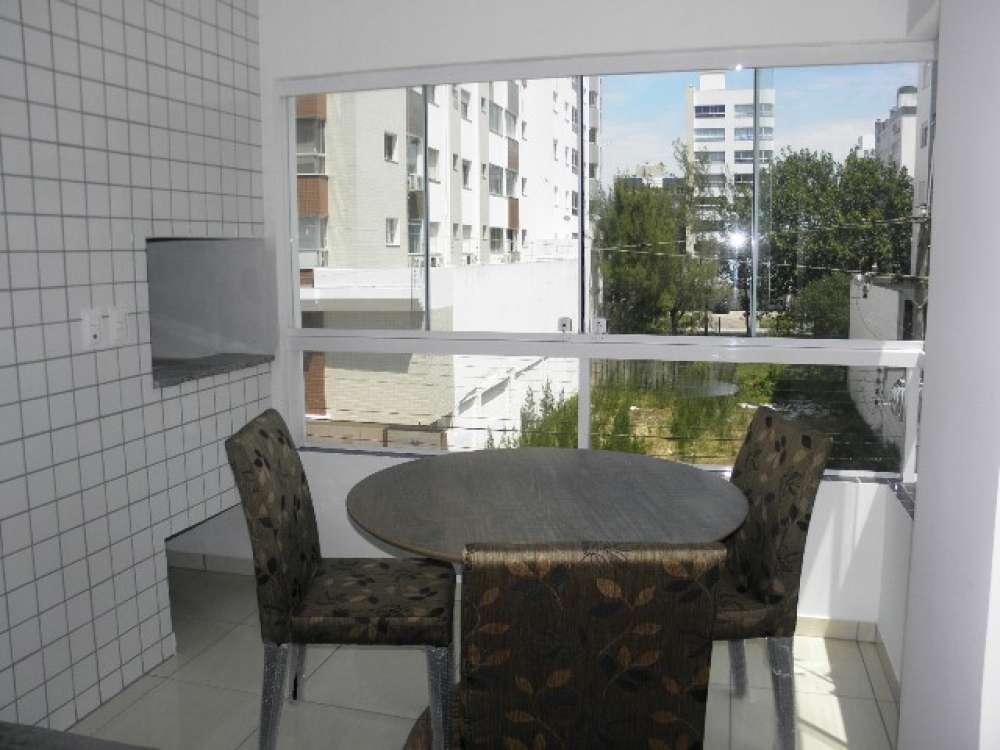Frente 2 dormitórios em Capão da Canoa | Ref.: 1047