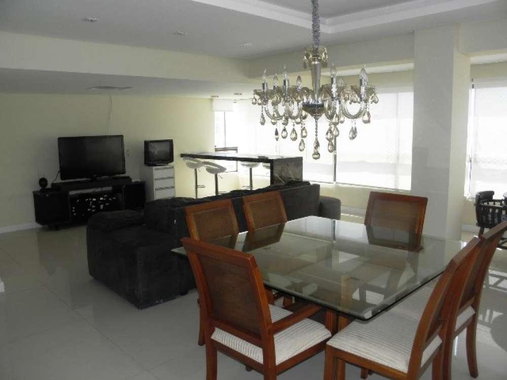 Frente 3 dormitórios em Capão da Canoa   Ref.: 1069