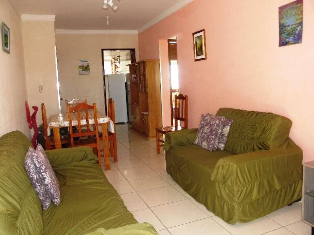 Fundos 2 dormitórios em Capão da Canoa | Ref.: 1074