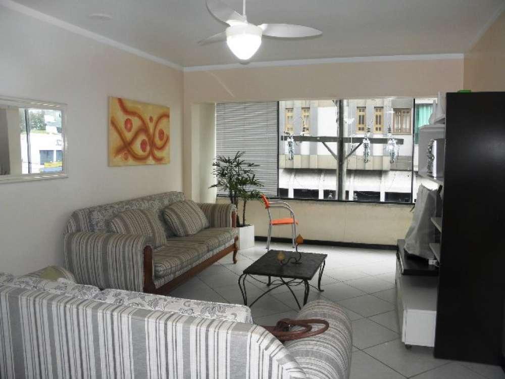 Apartamento 2 dormitórios para temporada, Centro em Capão da Canoa | Ref.: 1080