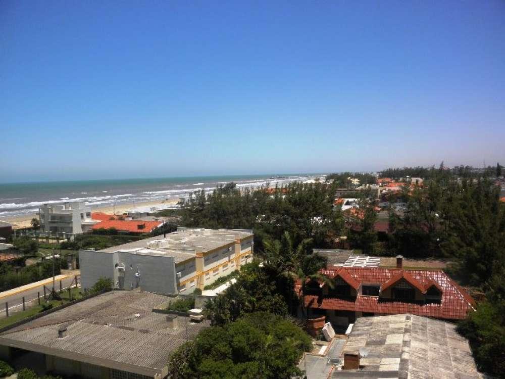 Frente 3 dormitórios em Capão da Canoa | Ref.: 1084
