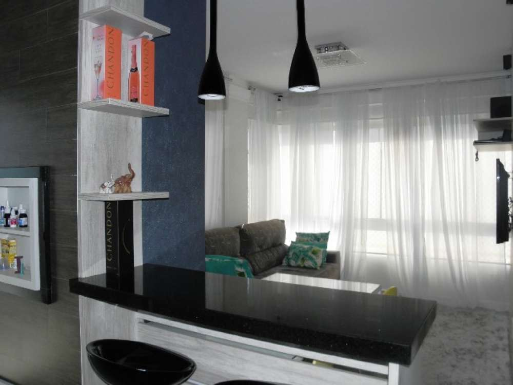 Lateral 2 dormitórios em Capão da Canoa | Ref.: 1120