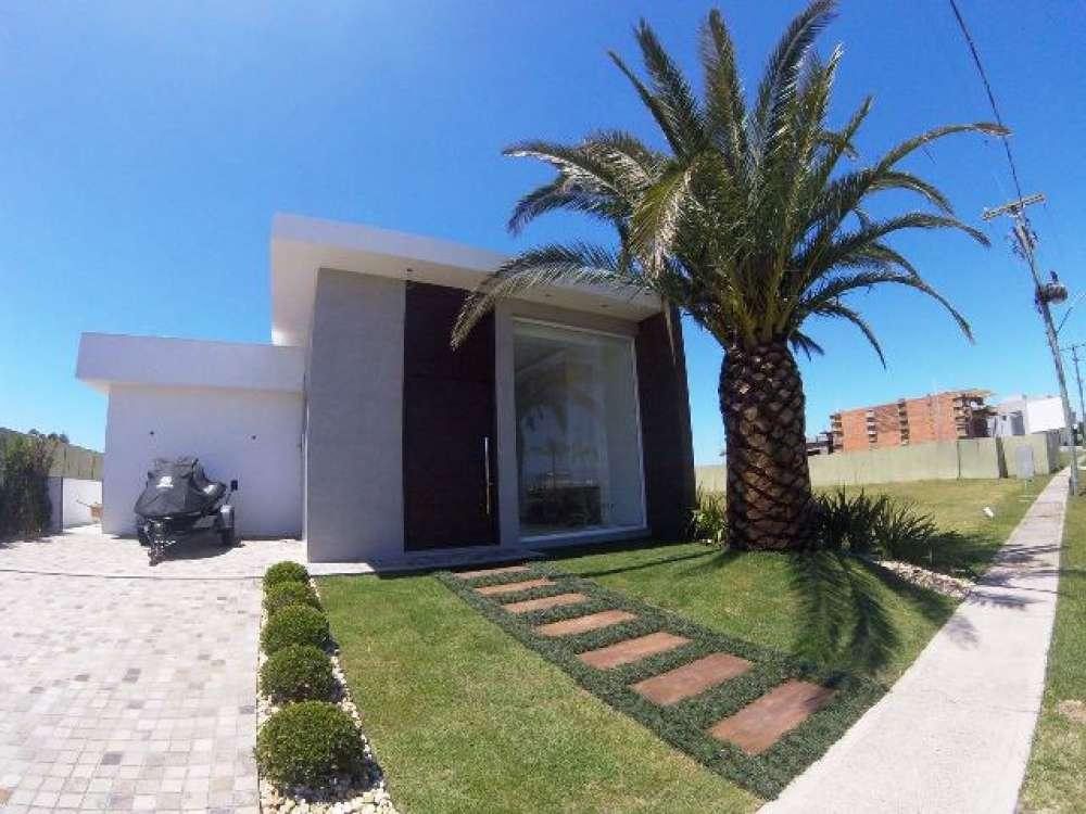 Capão Ilhas Resort 3 dormitórios em Capão da Canoa | Ref.: 1144