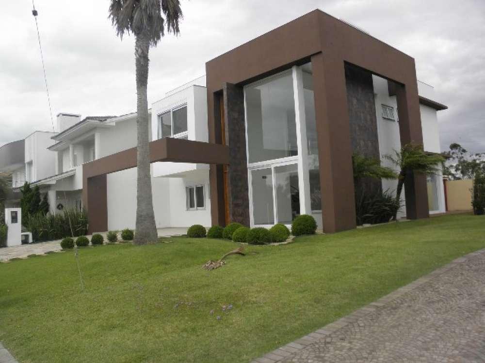 Condado de Capão 4 dormitórios em Capão da Canoa | Ref.: 1177