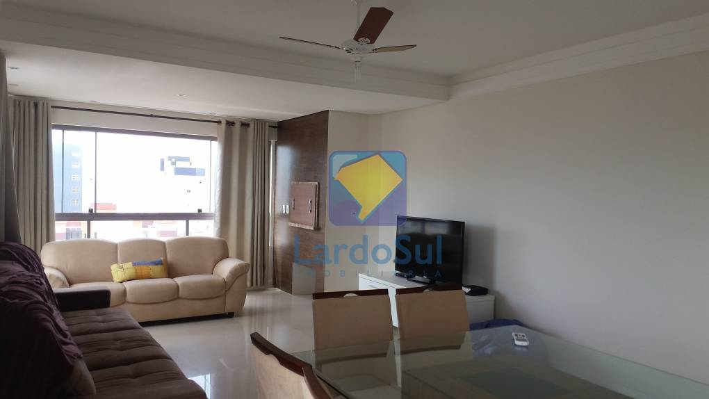 Frente 3 dormitórios em Capão da Canoa | Ref.: 1181