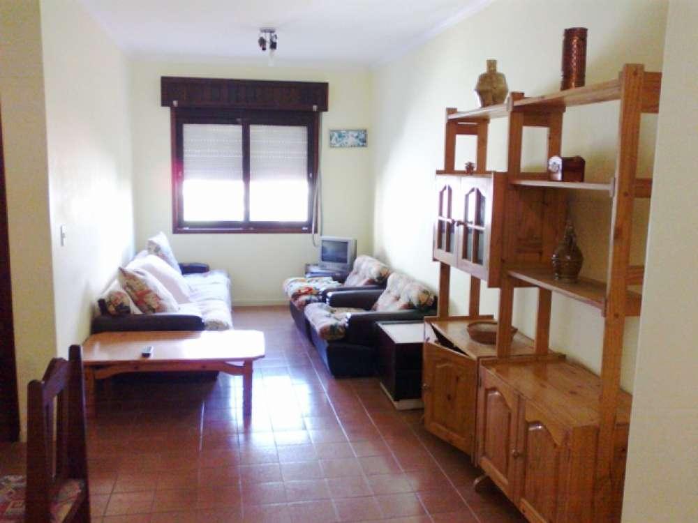 Fundos 1dormitório em Capão da Canoa | Ref.: 119
