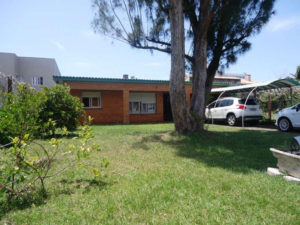 Casas 4 dormitórios em Capão da Canoa | Ref.: 1196