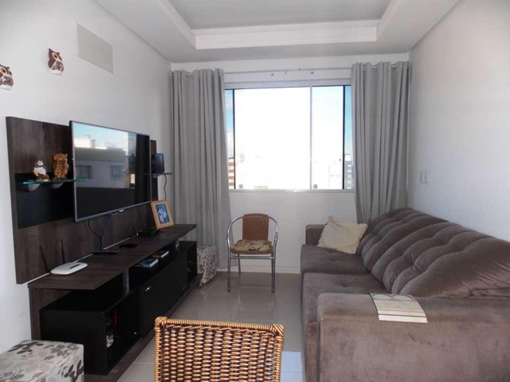 Fundos 2 dormitórios em Capão da Canoa   Ref.: 1291