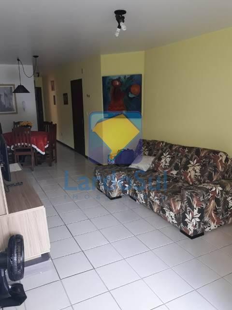 Apartamento c/ Dependência 2 dormitórios para venda, Zona Nova em Capão da Canoa   Ref.: 1328