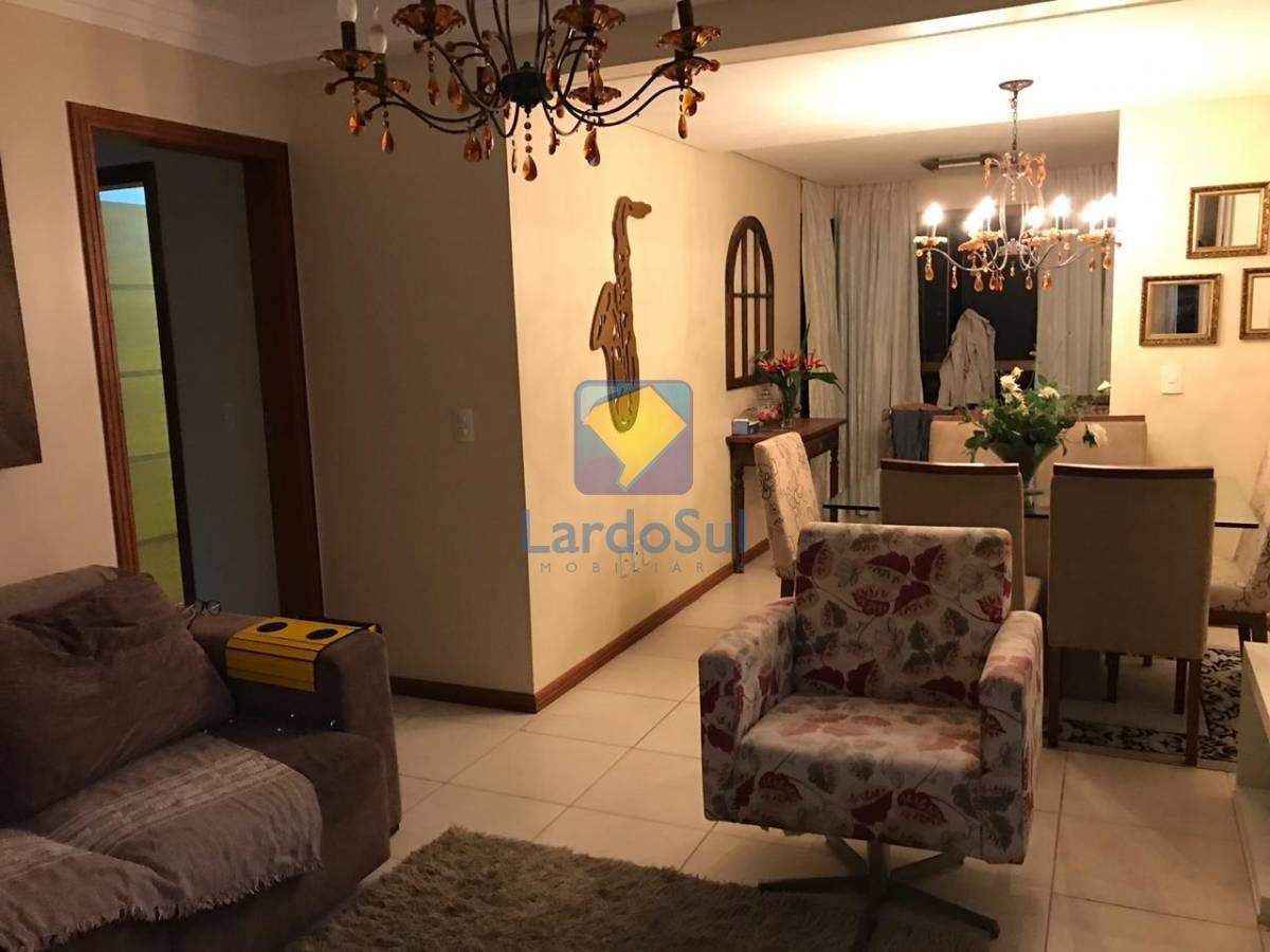 Apartamento 2 dormitórios para temporada, Centro em Capão da Canoa | Ref.: 1495