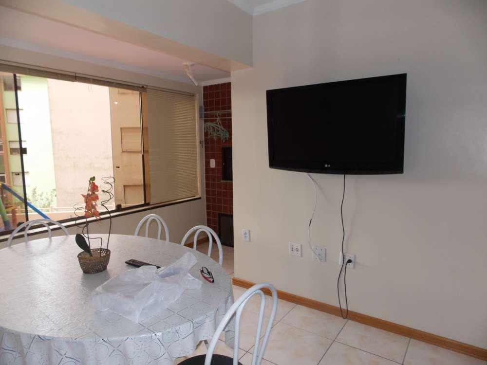 Lateral 2 dormitórios em Capão da Canoa | Ref.: 1500