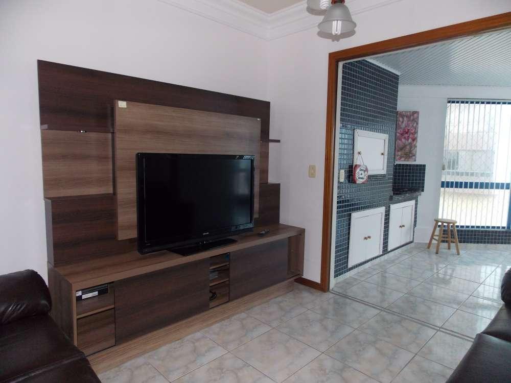 Apartamento 2 dormitórios para temporada em Capão da Canoa   Ref.: 1501