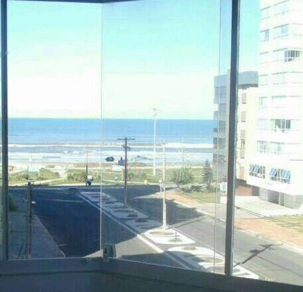 Apartamento 3 dormitórios para temporada em Capão da Canoa | Ref.: 1503
