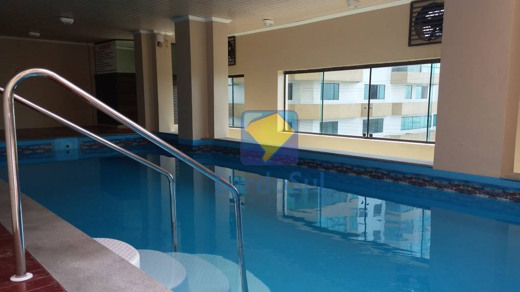 Apartamento 2 dormitórios para temporada em Capão da Canoa   Ref.: 1661