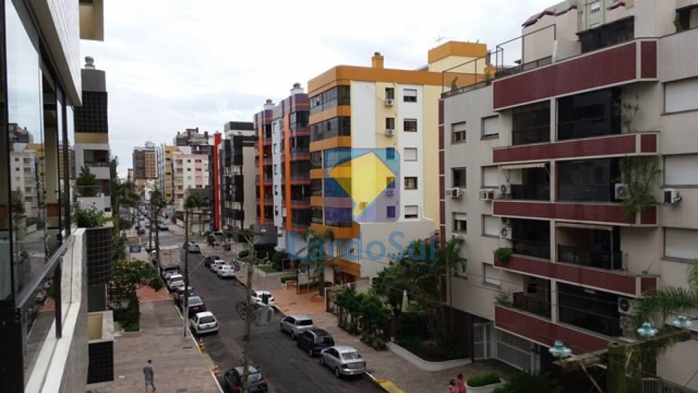 Apartamento 2 dormitórios para venda, Centro em Capão da Canoa   Ref.: 1674