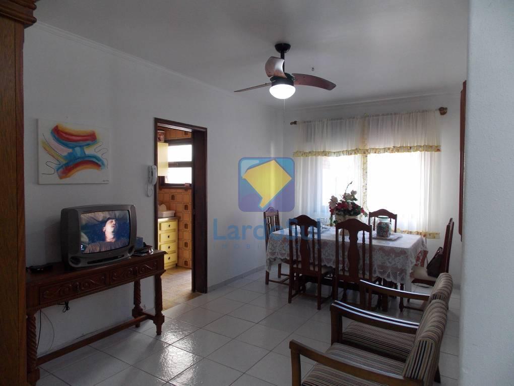 Apartamento 2 dormitórios para temporada, Zona Nova em Capão da Canoa | Ref.: 1676
