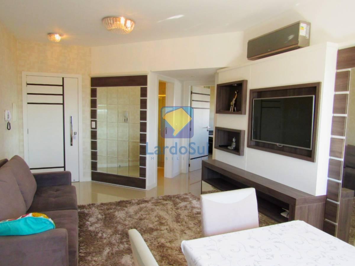 Apartamento 2 dormitórios para venda, Zona Nova em Capão da Canoa | Ref.: 1830