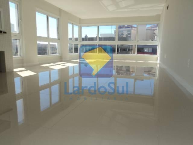 Apartamento 3 dormitórios para venda, Zona Nova em Capão da Canoa | Ref.: 1859