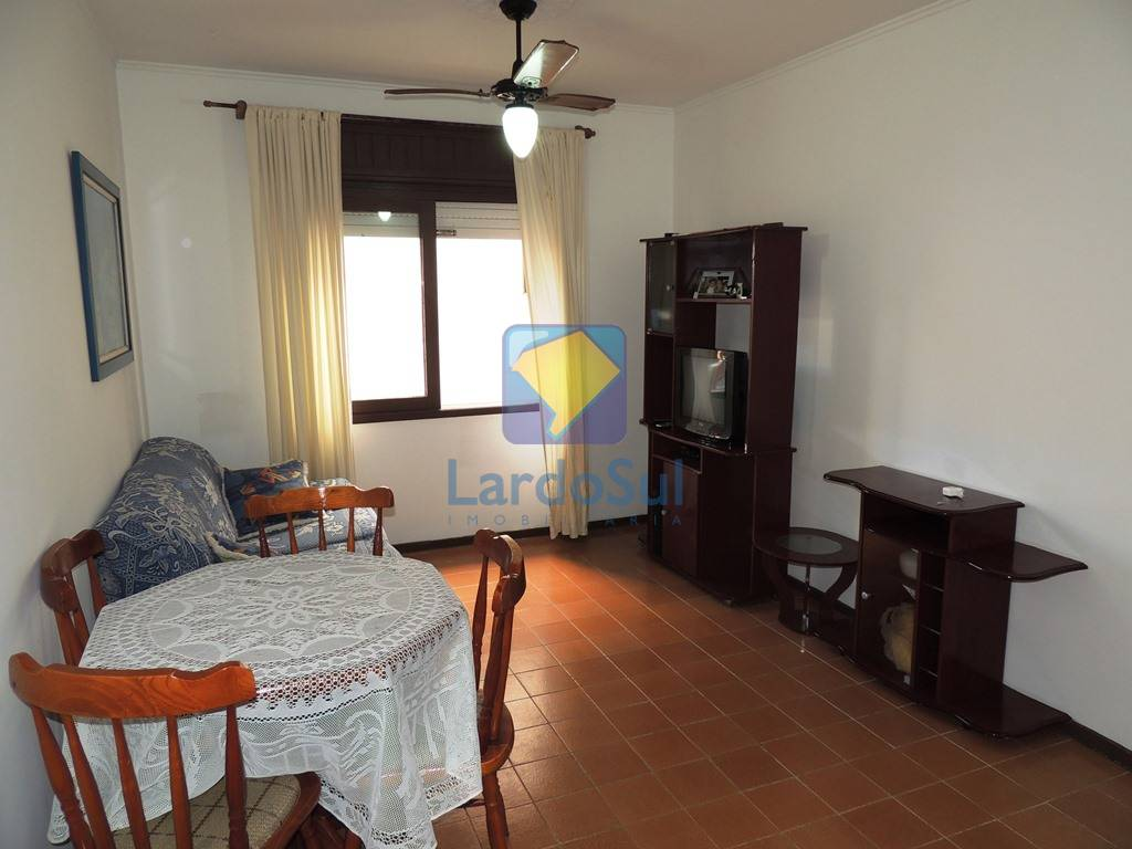 1dormitório em Capão da Canoa | Ref.: 1900