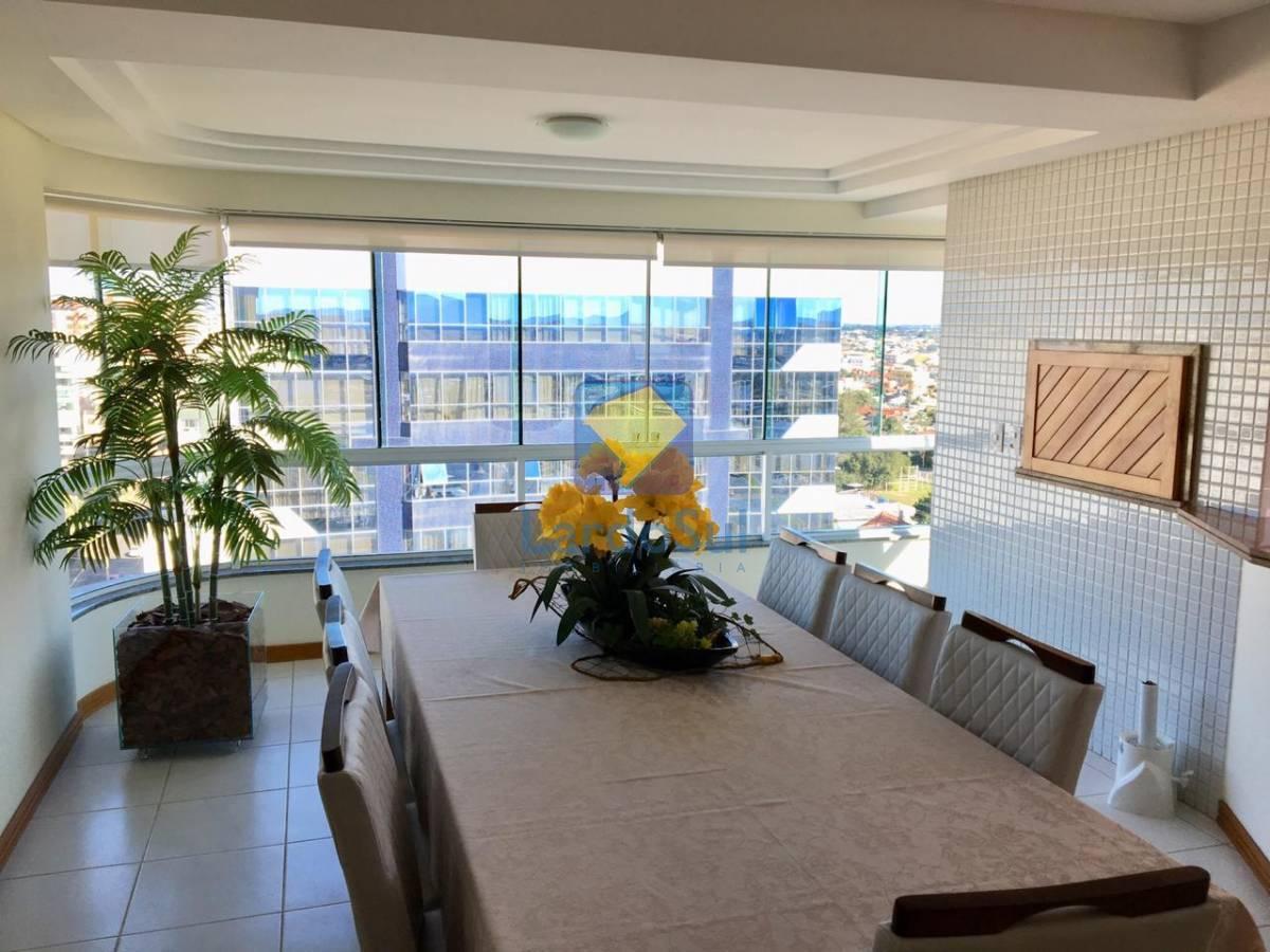 Apartamento 3 dormitórios para venda, Zona Nova em Capão da Canoa | Ref.: 1915