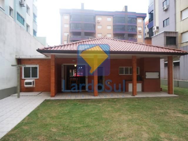 Casa 5 dormitórios para temporada, Zona Nova em Capão da Canoa | Ref.: 1932