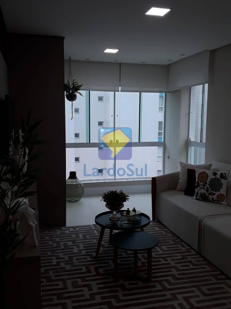 Apartamento 2 dormitórios para venda, Navegantes em Capão da Canoa | Ref.: 1935