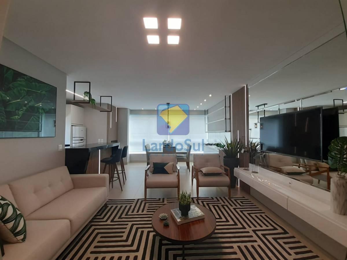 Apartamento 2 dormitórios para venda, Centro em Capão da Canoa | Ref.: 1962