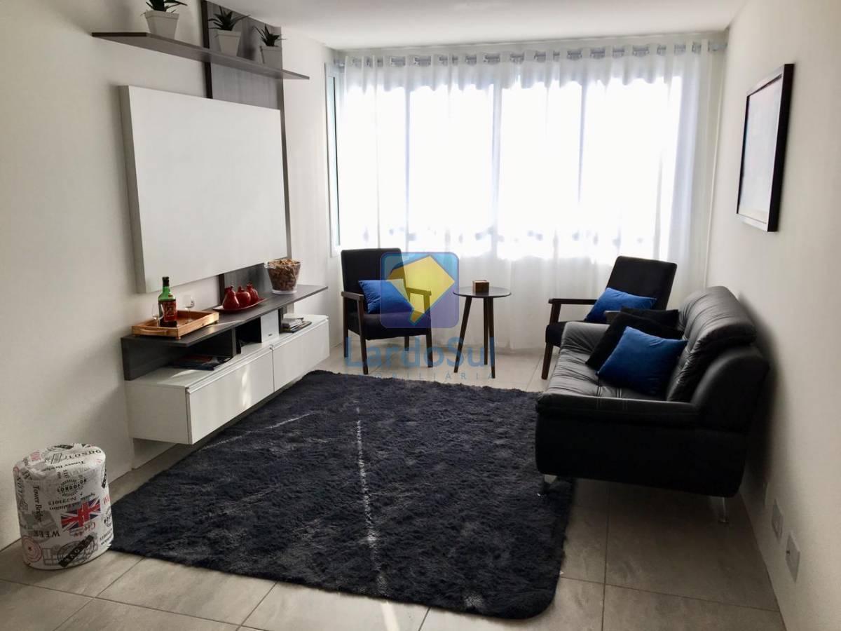 2 dormitórios em Capão da Canoa | Ref.: 2064