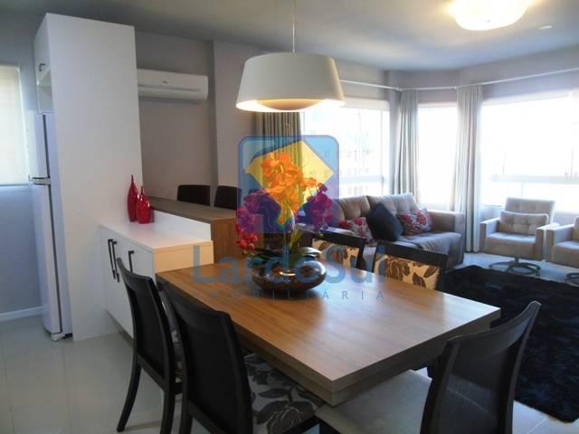 Apartamento 2 dormitórios para venda, Navegantes em Capão da Canoa | Ref.: 2090