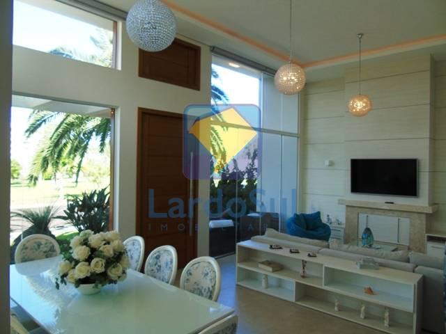Casa em Condominio 3 dormitórios para venda, Zona Nova em Capão da Canoa   Ref.: 2096