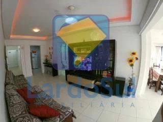 2 dormitórios em Capão da Canoa | Ref.: 2129