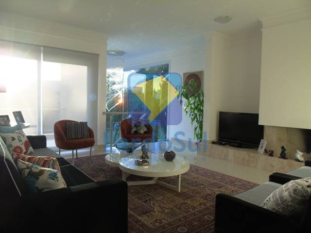 Casa em Condominio 4 dormitórios para venda, Zona Nova em Capão da Canoa | Ref.: 2131