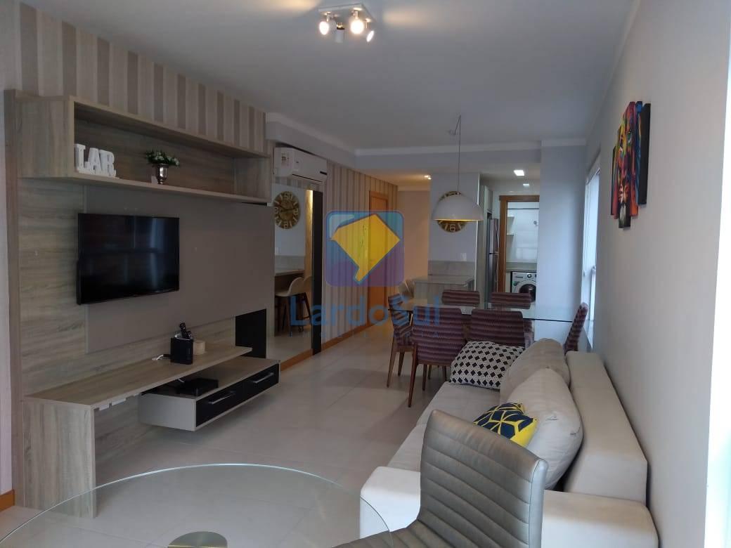 Apartamento 2 dormitórios para venda, Zona Nova em Capão da Canoa | Ref.: 2142