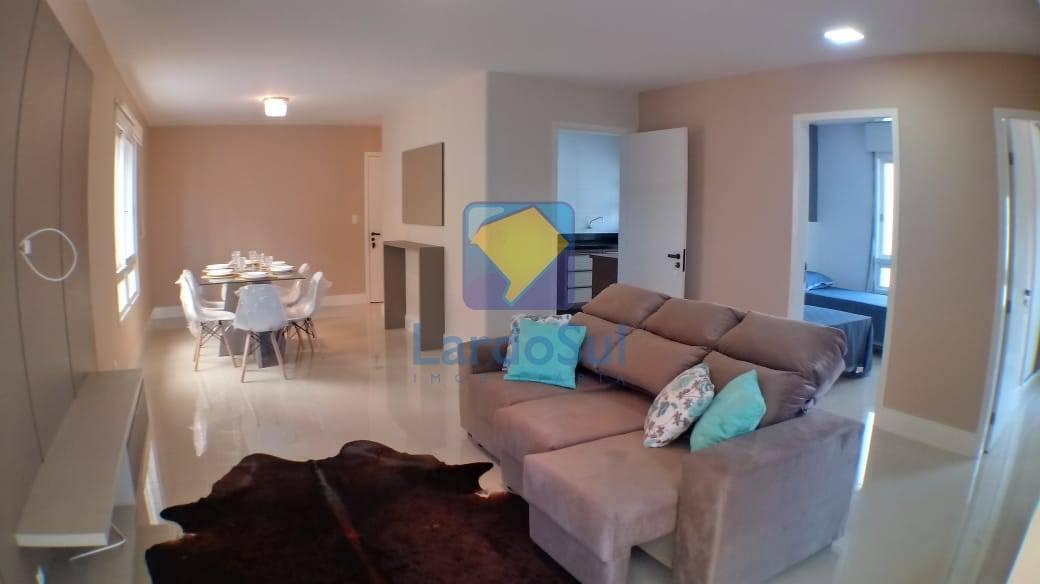 Apartamento 3 dormitórios para venda em Capão da Canoa   Ref.: 2153