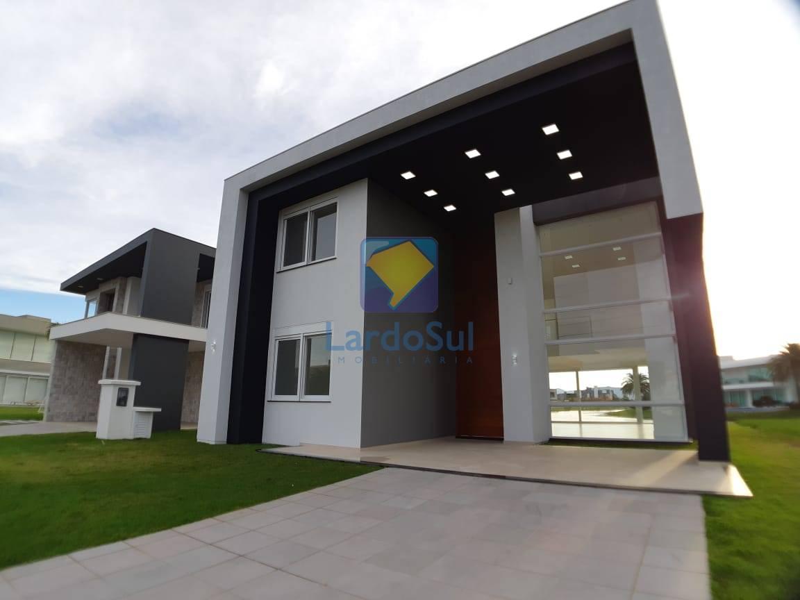 Casa em Condominio 5 dormitórios para venda, CENTRO em Xangri-lá   Ref.: 2178