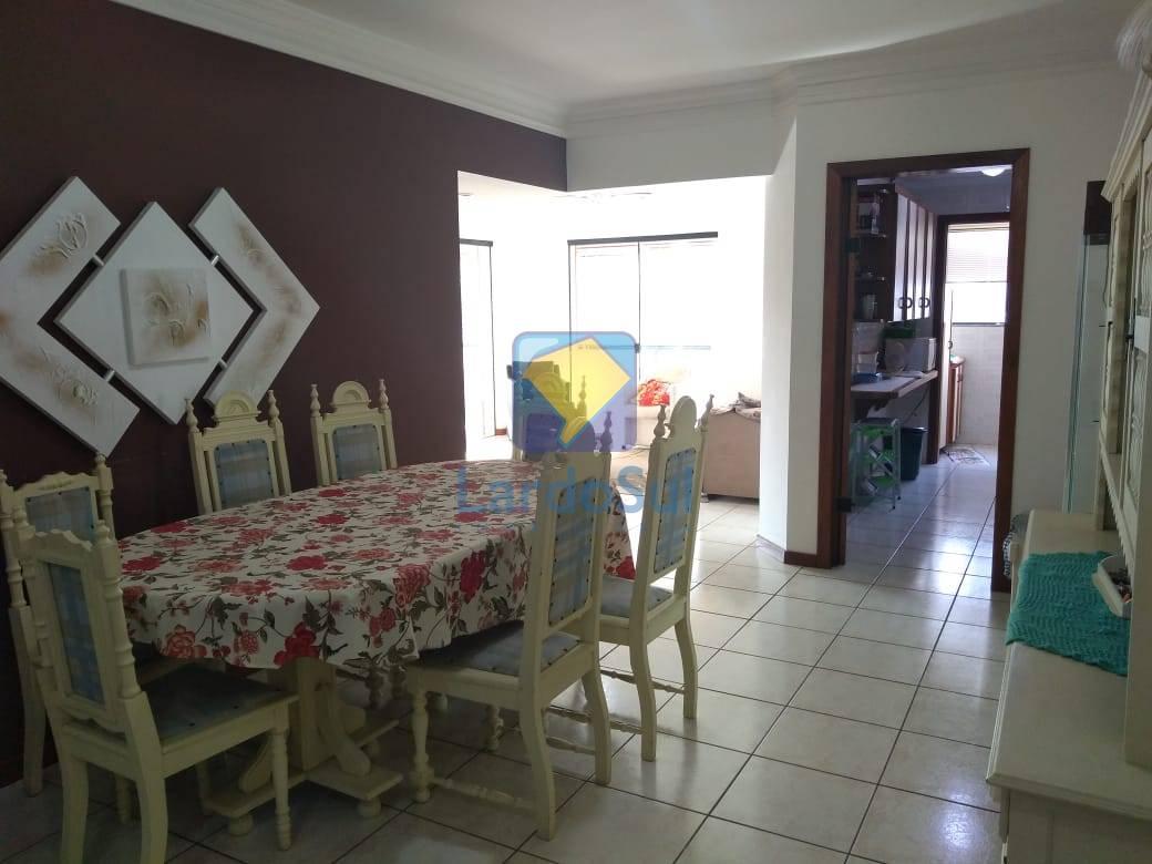 Apartamento 3 dormitórios para venda em Capão da Canoa   Ref.: 2199