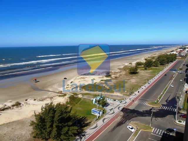 Apartamento Cobertura 4 dormitórios para venda em Capão da Canoa | Ref.: 2201