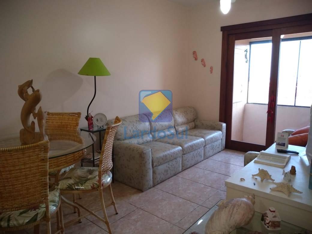 Apartamento 2 dormitórios para temporada, Centro em Capão da Canoa | Ref.: 2209