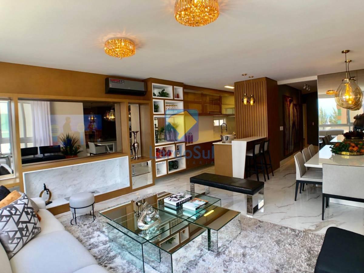 Apartamento 4 dormitórios para venda, CENTRO em CAPÃO CANOA | Ref.: 2222