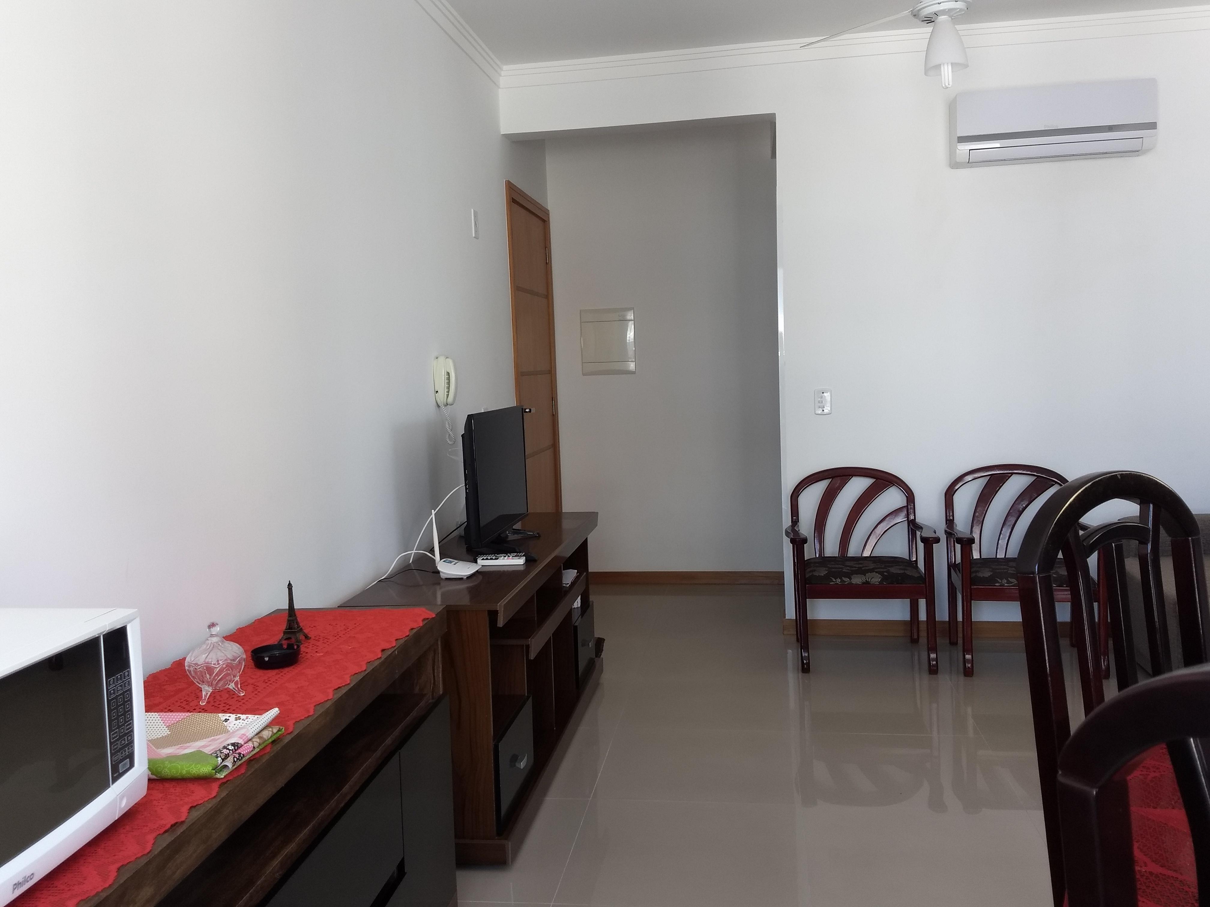 Apartamento 2 dormitórios para temporada, Navegantes em Capão da Canoa | Ref.: 2308