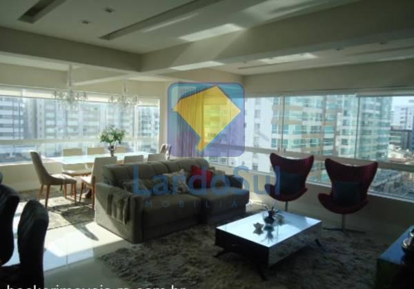 Apartamento 3 dormitórios para temporada, Centro em Capão da Canoa   Ref.: 2320