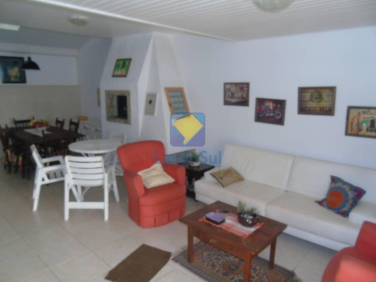 3 dormitórios em Xangri-lá | Ref.: 2325