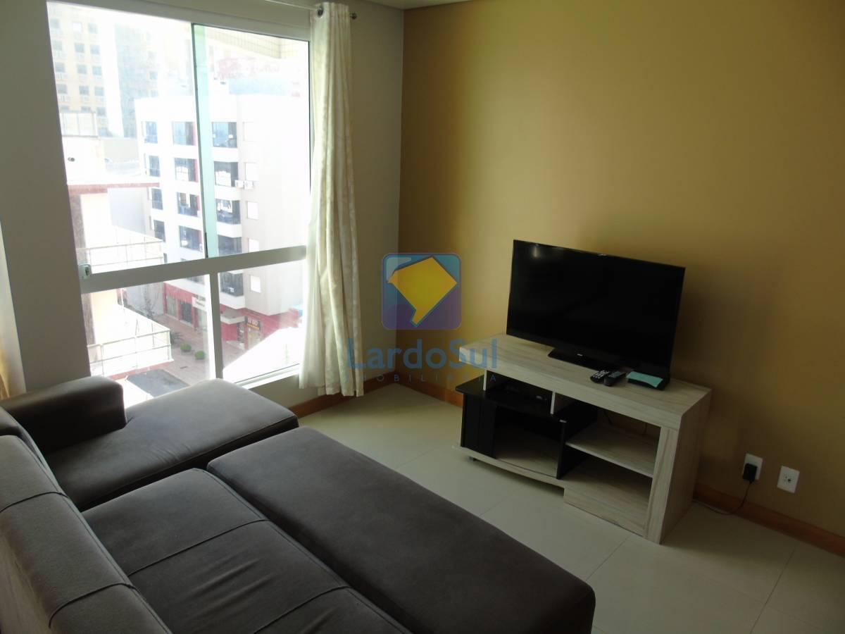 Apartamento 2 dormitórios para temporada, Centro em Capão da Canoa   Ref.: 2328