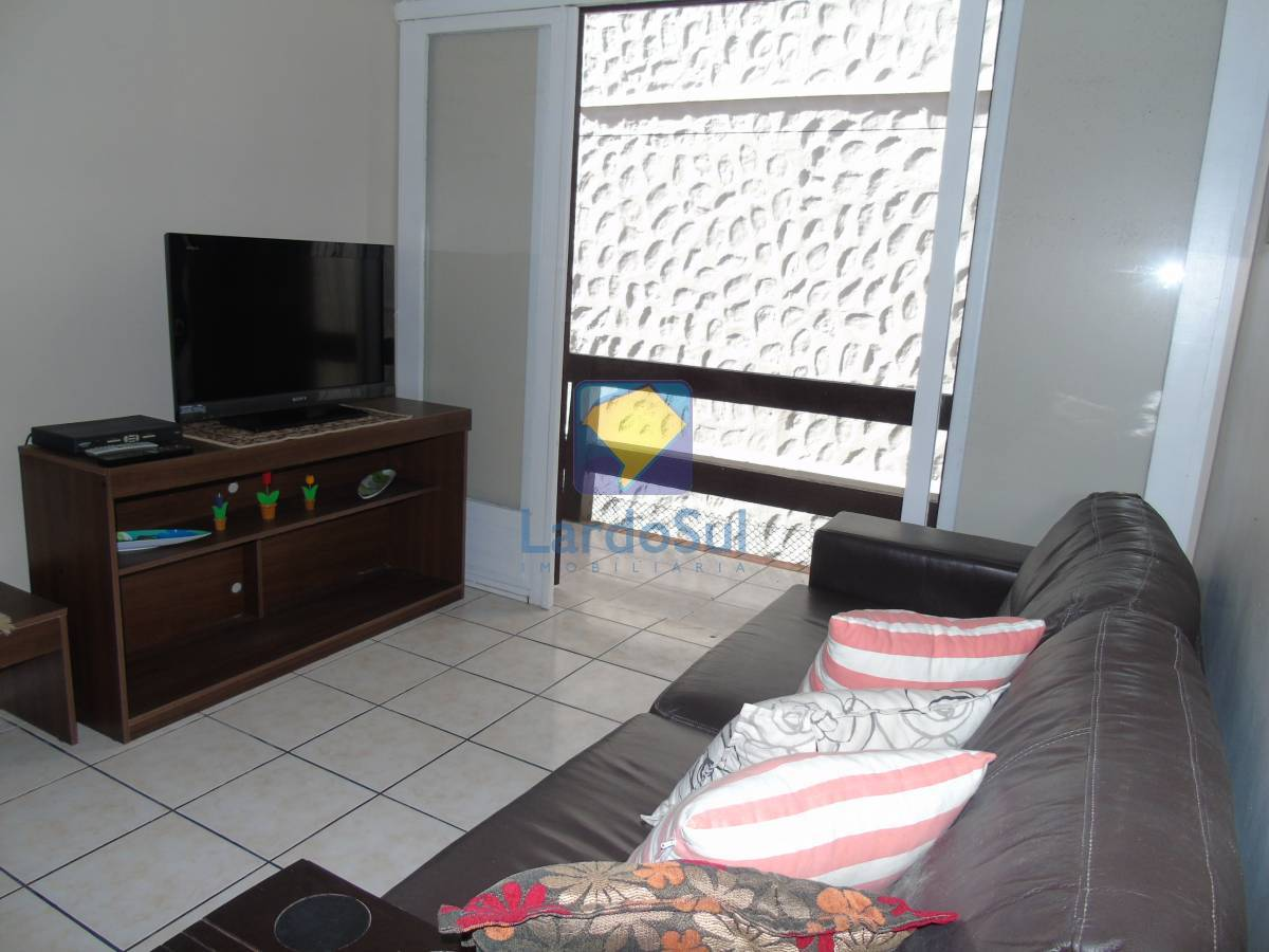 2 dormitórios em Capão da Canoa | Ref.: 2330