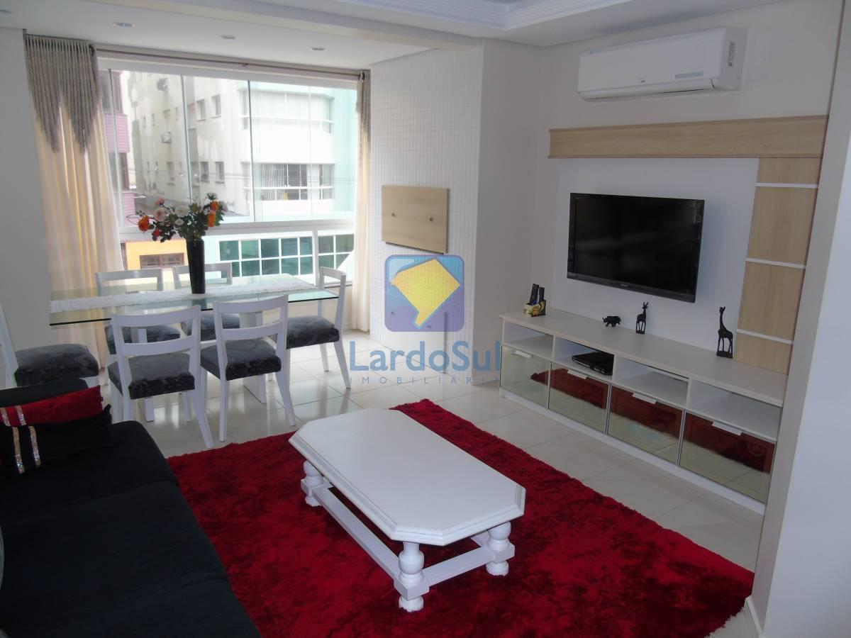 Apartamento 3 dormitórios para temporada, Zona Nova em Capão da Canoa | Ref.: 2339