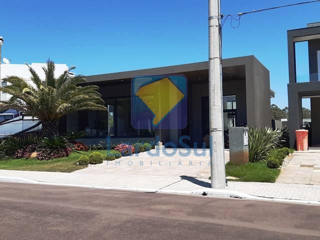Casa em Condominio 4 dormitórios para venda, Morada do Sol em Capão da Canoa | Ref.: 2399