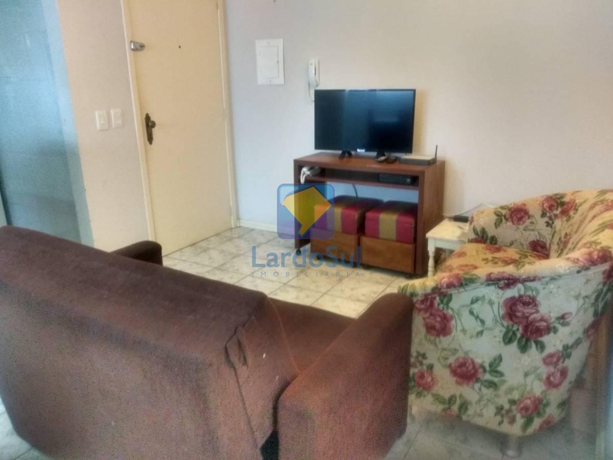 2 dormitórios em Capão da Canoa   Ref.: 2401