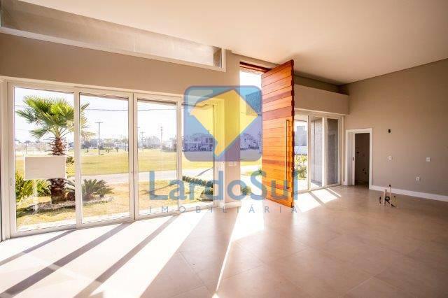 Casa em Condominio 3 dormitórios para venda,  Zona Nova em Capão da Canoa | Ref.: 2419