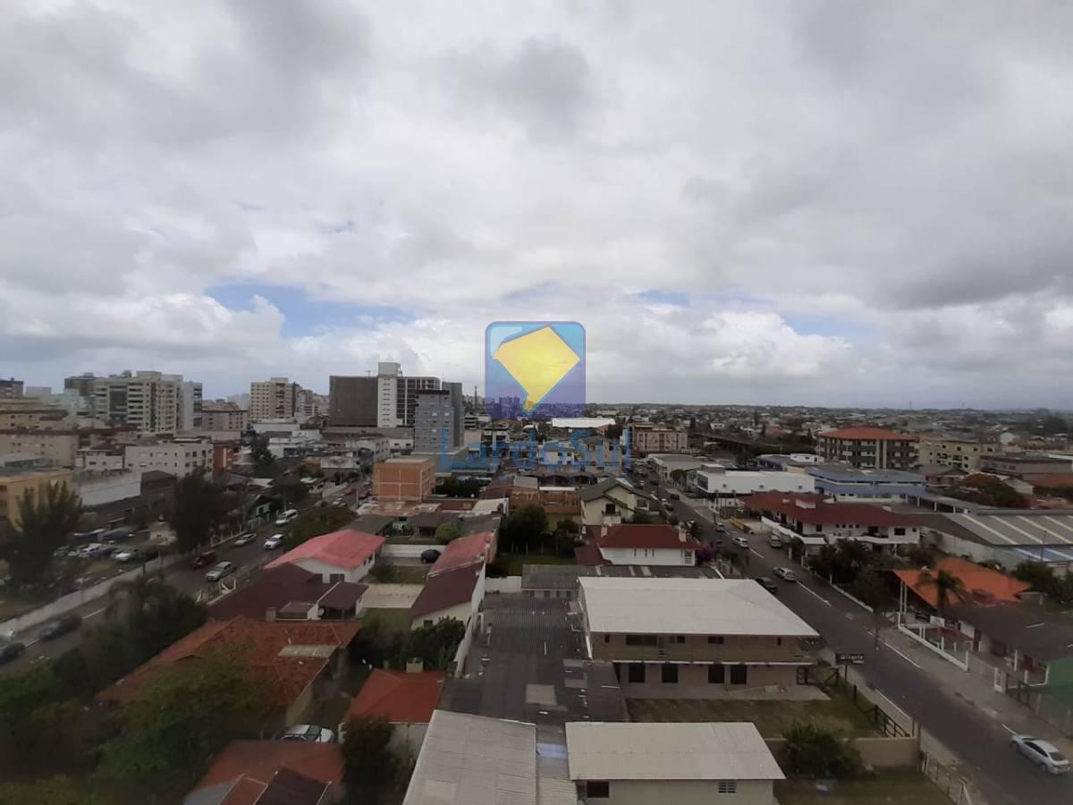 Apartamento para venda, Zona Nova em Capão da Canoa   Ref.: 2456