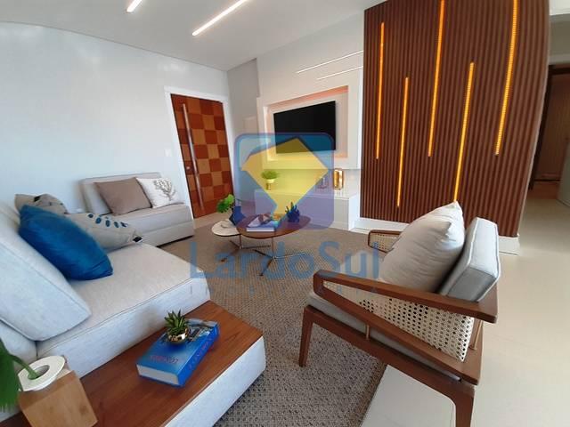 Apartamento 2 dormitórios para venda, Centro em Capão da Canoa   Ref.: 2533